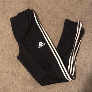 Adidas Track Track Pants